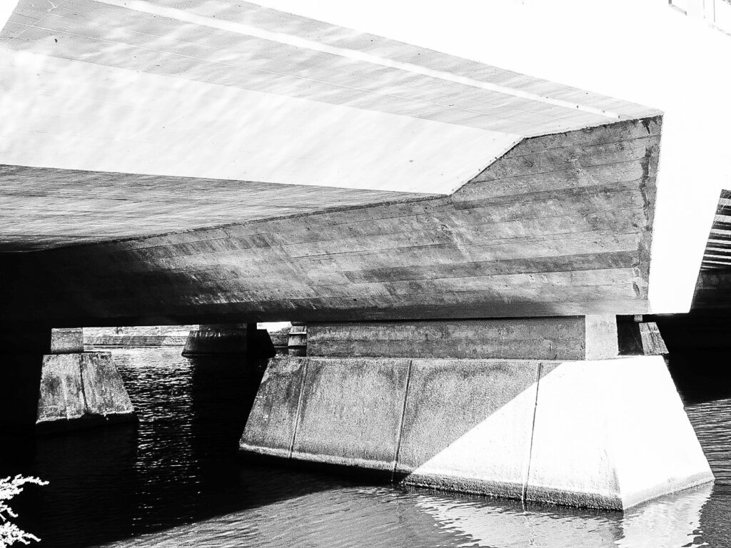 Bridge_24-08-2021