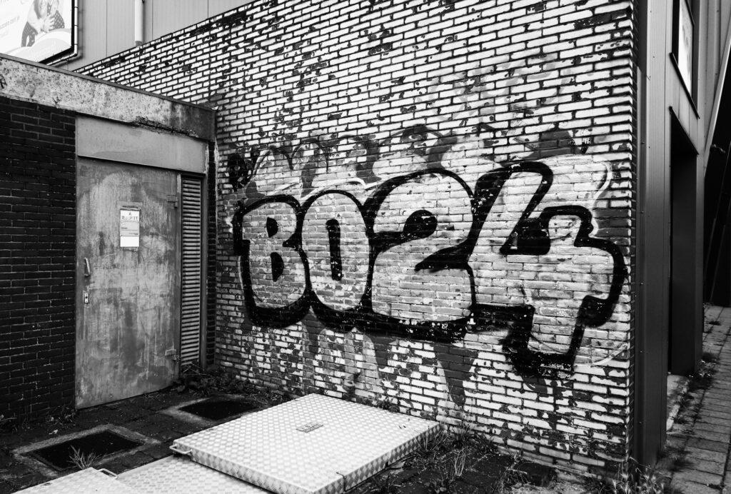 Corner_27-07-2021