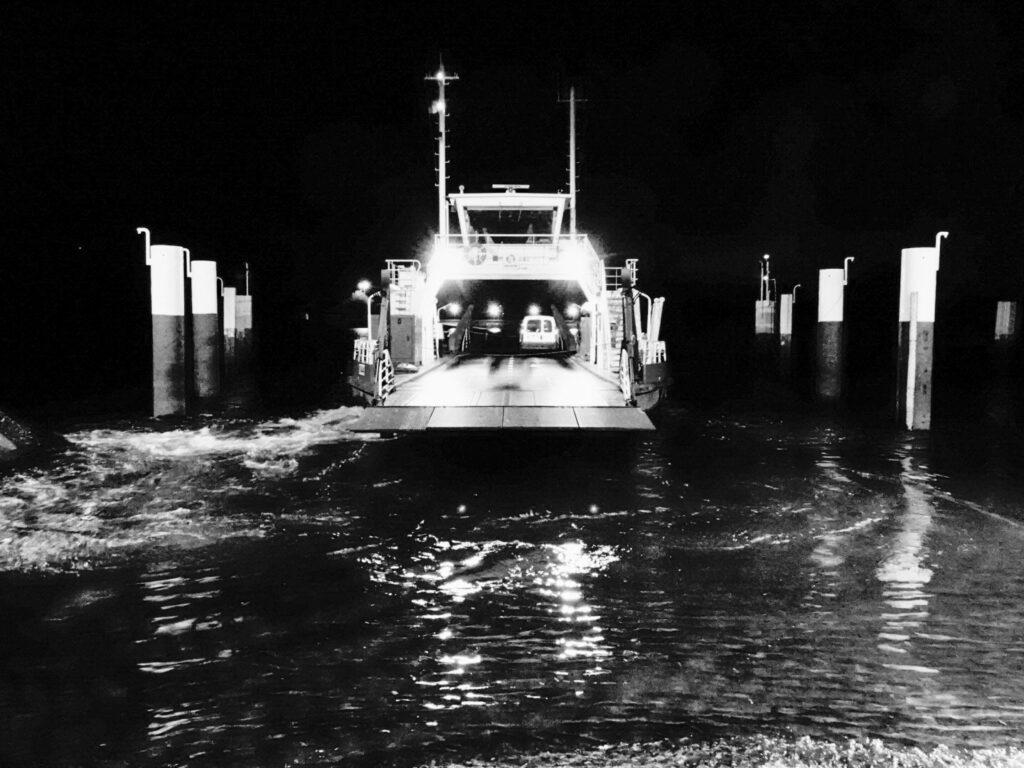 Ferry_17-08-2021