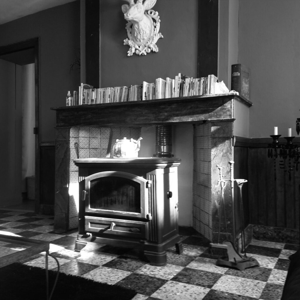 House_in_Huby-St-Leu2_01-08-2021