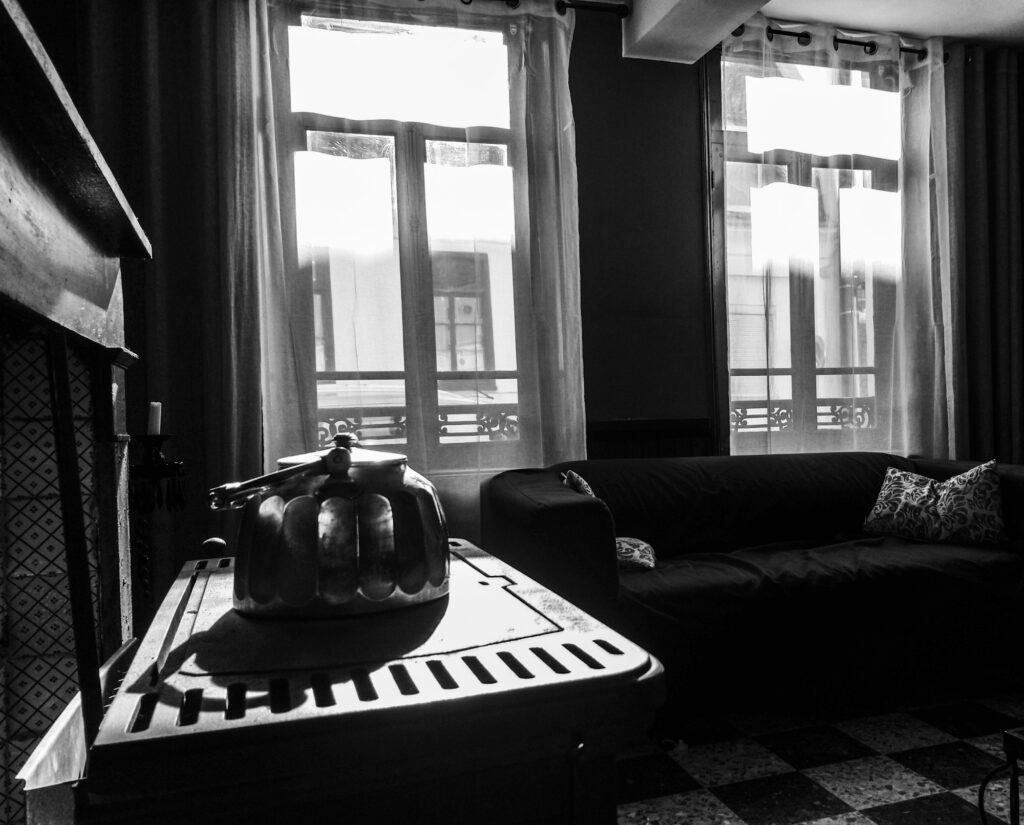 House_in_Huby-St-Leu_01-08-2021