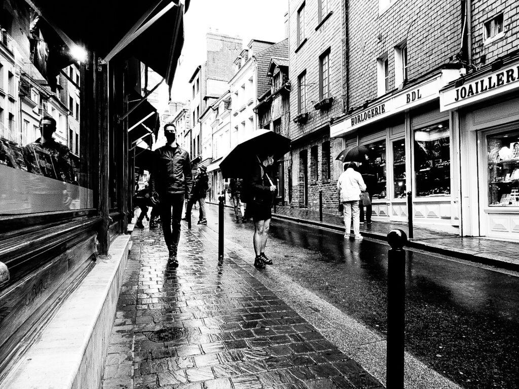 Rainy_Day_21-08-2021