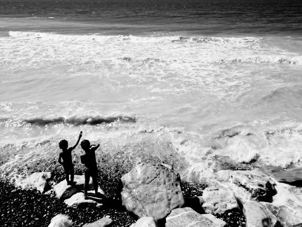 Sea_Shore_10-08-2021