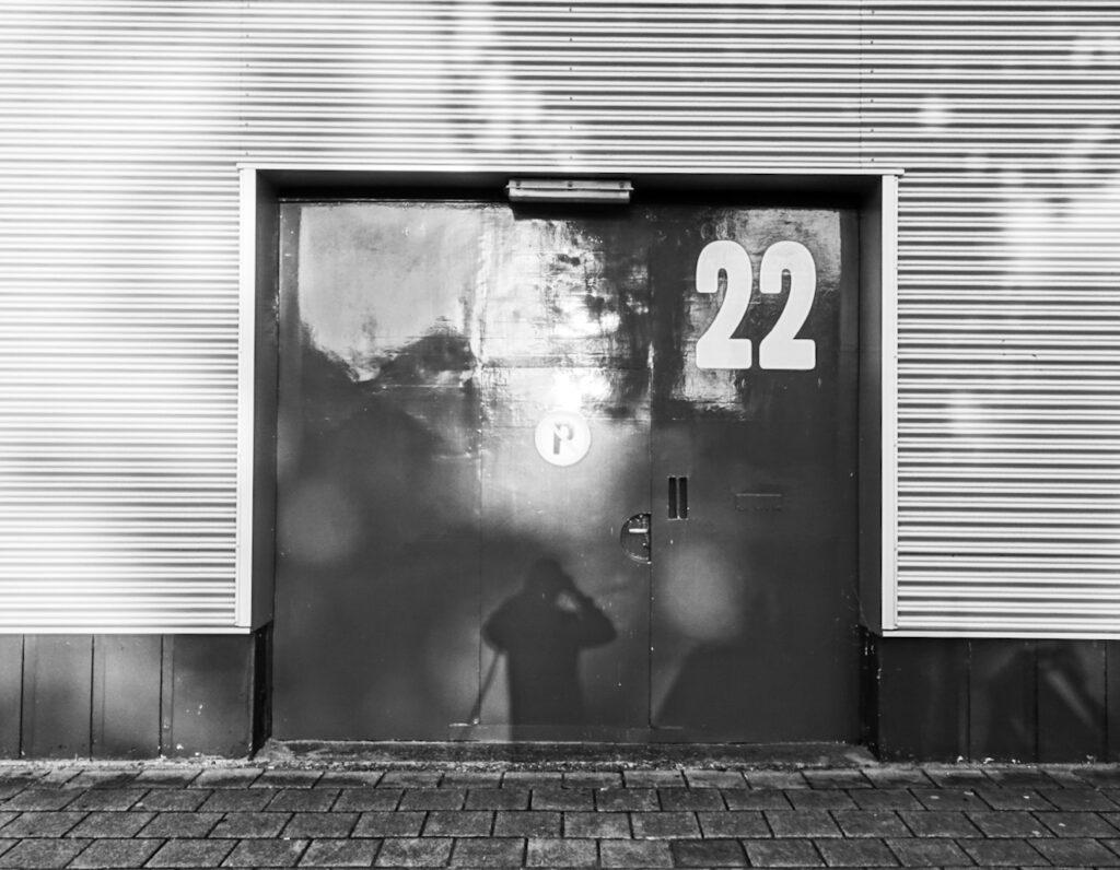 Sliding_Door_28-07-2021